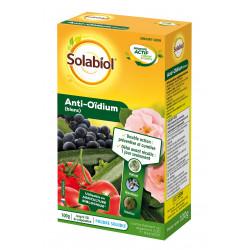 Anti oidium Solabiol