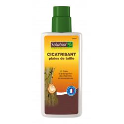 Calpop 50 adultes anti aleurodes et acariens préventif