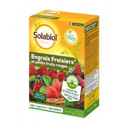 Engrais naturel potager 500g Solabiol