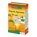 Engrais Tomates 500g - 100% Naturel Solabiol