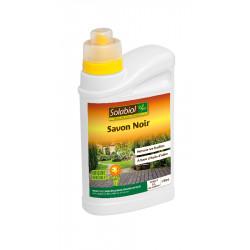 Orties en granulés pour purin Solabiol (pour 200L)