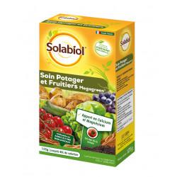 Piège + 2 phéromones ver des pommes et des poires Solabiol